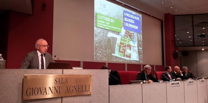images/galleries/parco-salute-convegno-001.jpg
