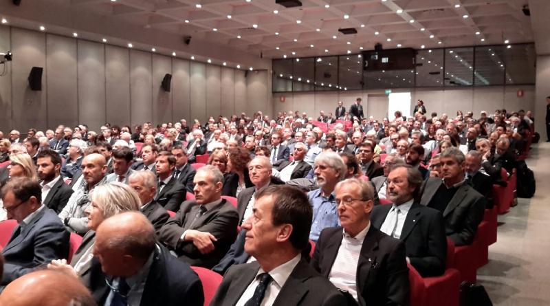images/galleries/parco-salute-convegno-002.jpg