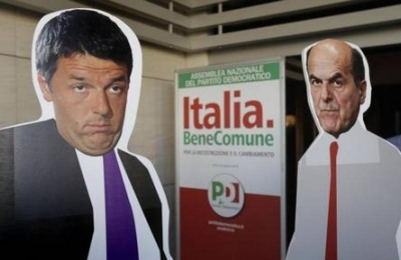 images/galleries/pd-bersani-renzi.jpg