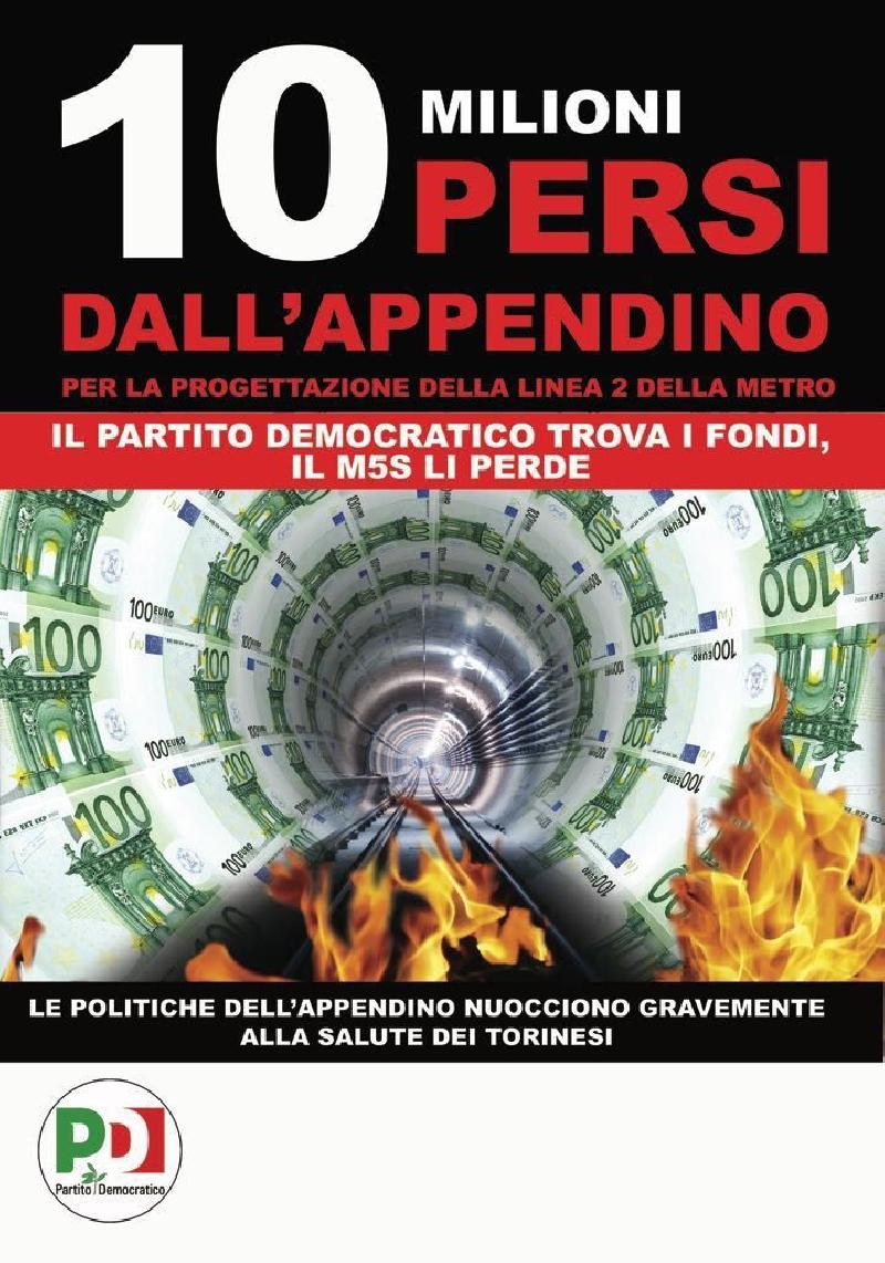 images/galleries/pd-manifesto-metro-appendino.jpg