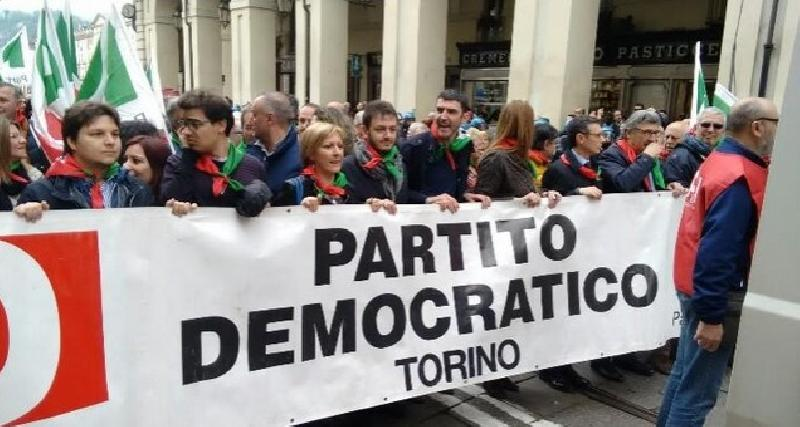 images/galleries/pd_torino_Primo-Maggio-2015.jpg