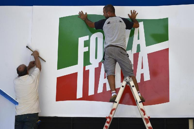 images/galleries/pdl-forza-italia-plebiscito-3.jpg
