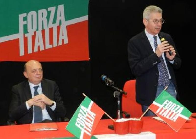 images/galleries/pichetto-sozzani-novara.jpg
