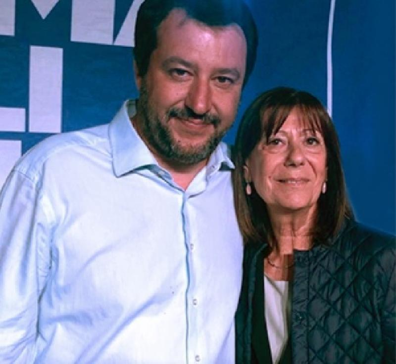 images/galleries/poggio-salvini-768.jpg