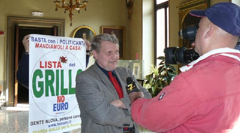 images/galleries/rabellino-grillo-parlante.jpg