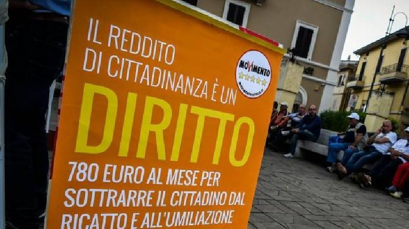 Torino, la carica dei 3000 imprenditori sì-Tav:' È un dovere essere qui oggi'