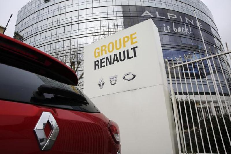 Fca ha ritirato la proposta di fusione con Renault