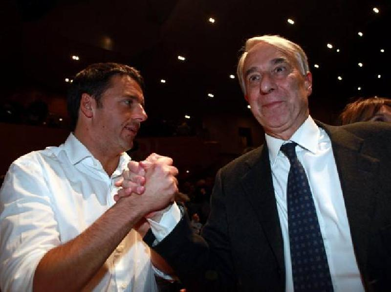 images/galleries/renzi-pisapia-004.jpg