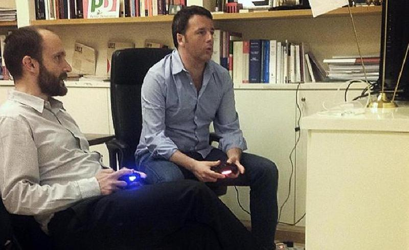 images/galleries/renzi_orfini_playstation.jpg