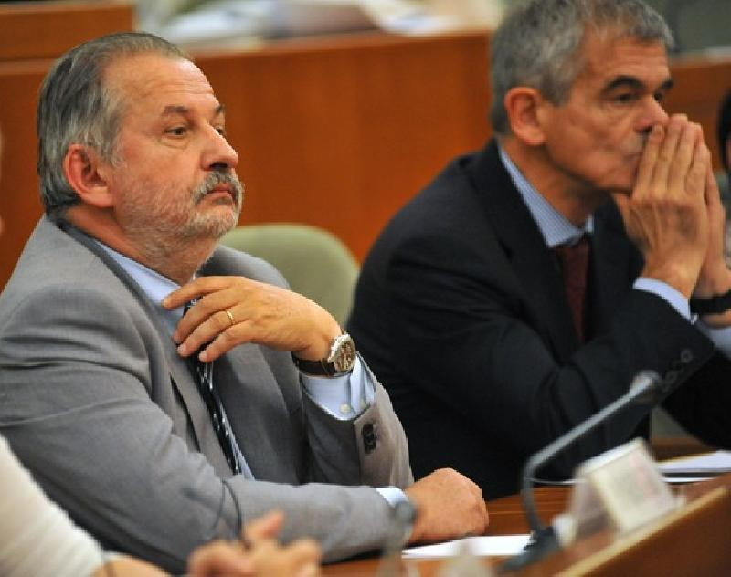images/galleries/reschigna-chiamparino-6668.jpg