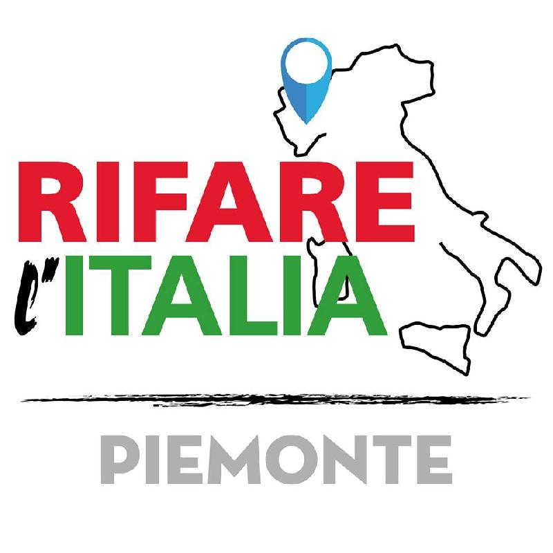 images/galleries/rifare-italia_logo.jpg