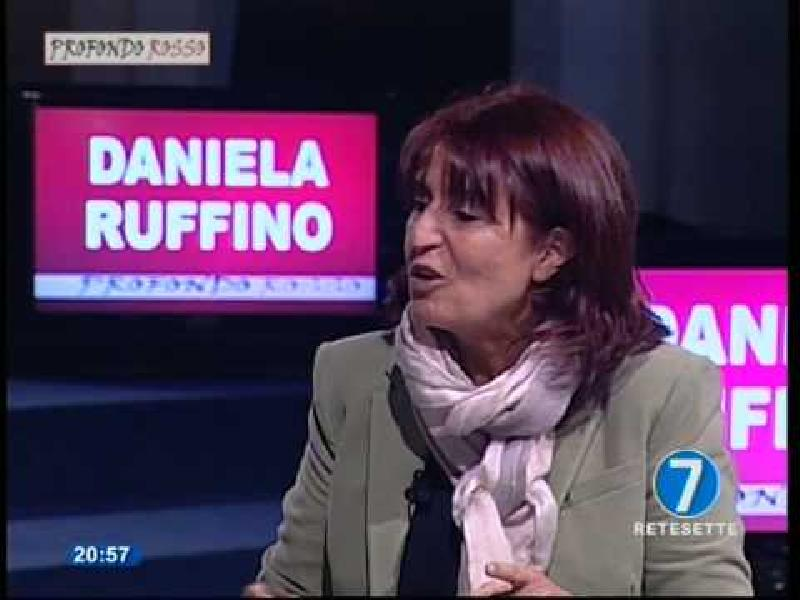 images/galleries/ruffino-tv.jpg