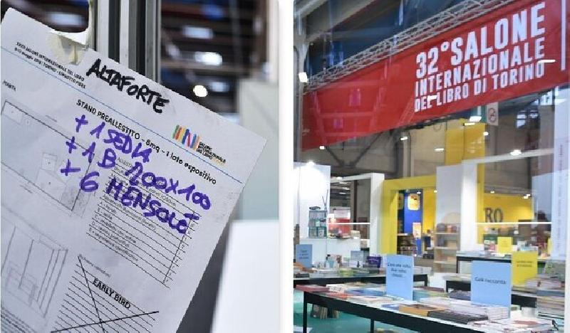 images/galleries/salone-libro-stand-altaforte-01.jpg