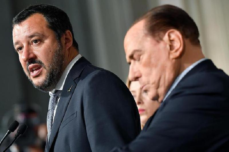 images/galleries/salvini-berlusconi-770032.jpg
