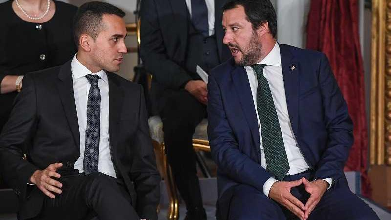 images/galleries/salvini-di-maio-44fd22332.jpg