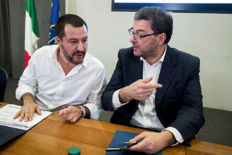 images/galleries/salvini-giorgetti-6565r3.jpg