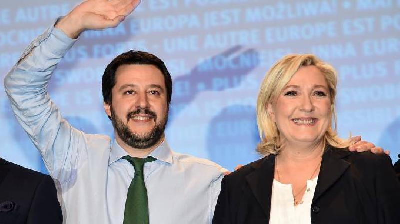 images/galleries/salvini-le-pen-8878.jpg
