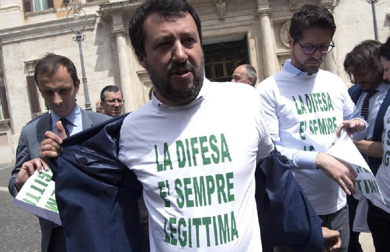 images/galleries/salvini-legittima-difesa-66547.jpg
