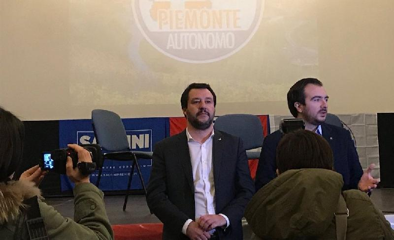 images/galleries/salvini-molinari-referendum.jpg