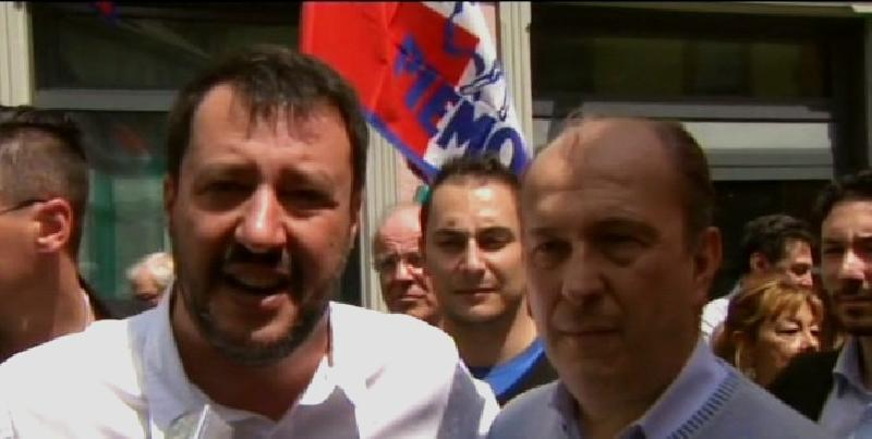 images/galleries/salvini-morano-4554.jpg