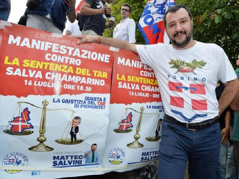 images/galleries/salvini-torino-chiamparino-8.jpg