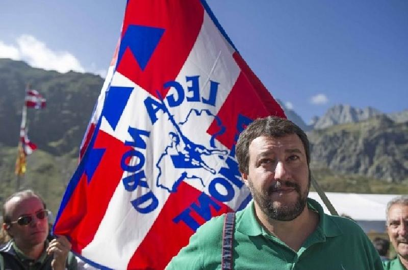 images/galleries/salvini_lega-piemont.jpg