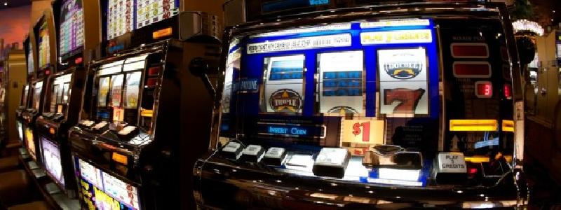 images/galleries/slot-machine_02.jpg