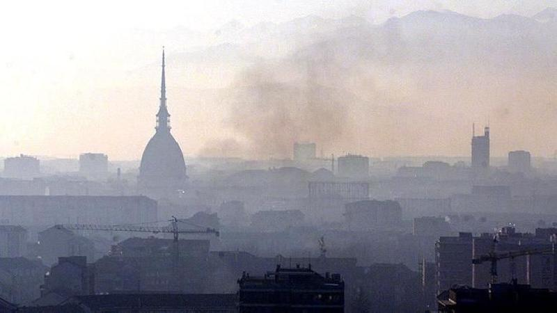 images/galleries/smog-torino-887766.jpg