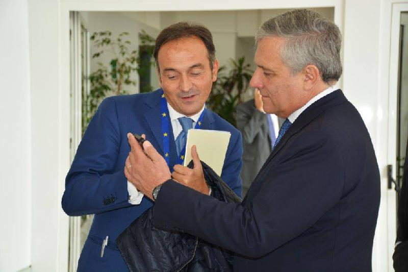 images/galleries/tajani-cirio-003.jpg