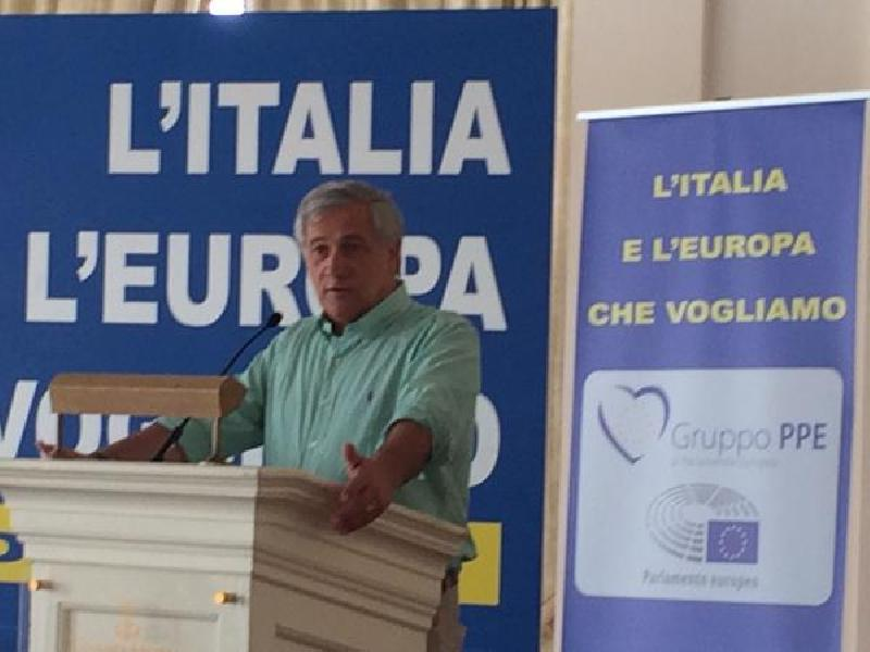 images/galleries/tajani-fiuggi.jpg