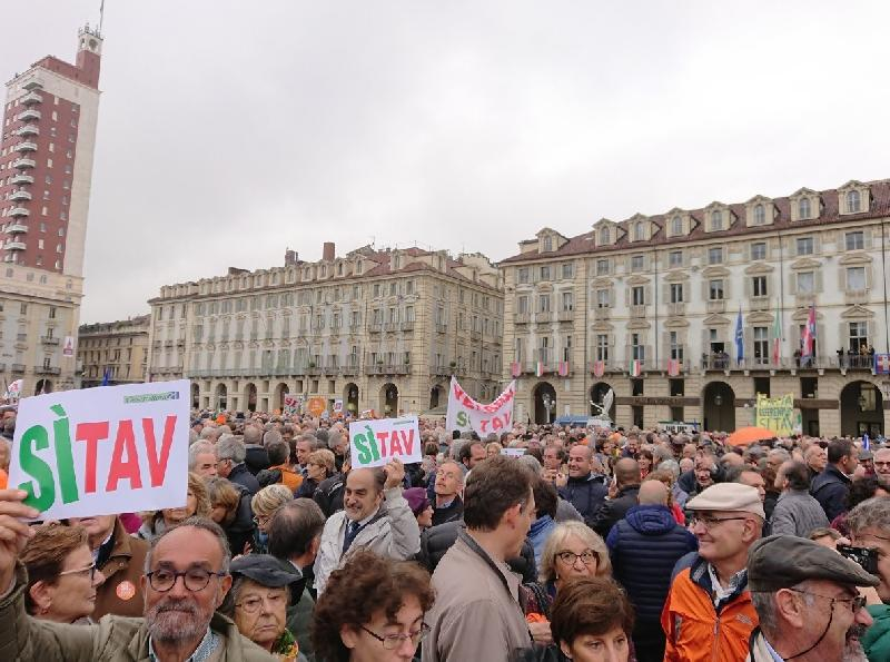 images/galleries/tav-si-manifestazione-10-11-18-010.jpg