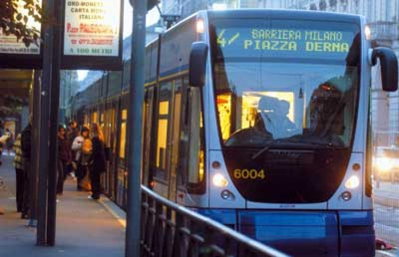 images/galleries/tram-4-torino.jpg