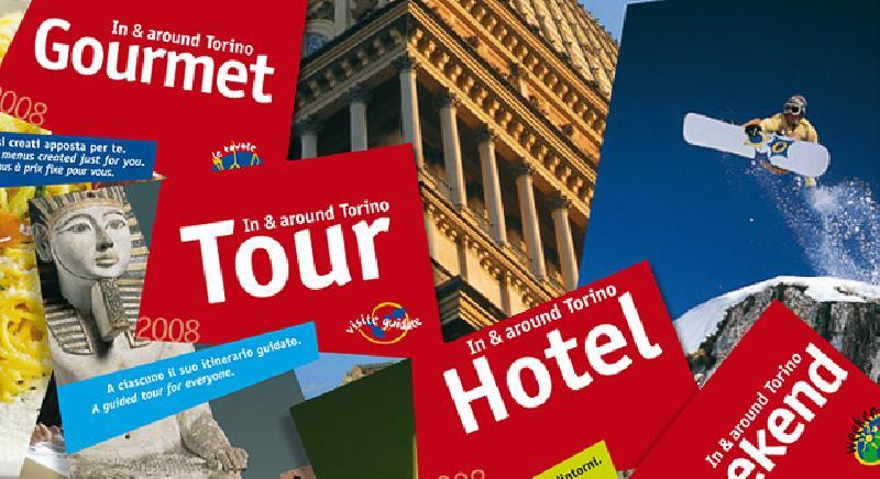 Aumentano turisti e tassa di soggiorno - LOSPIFFERO.COM
