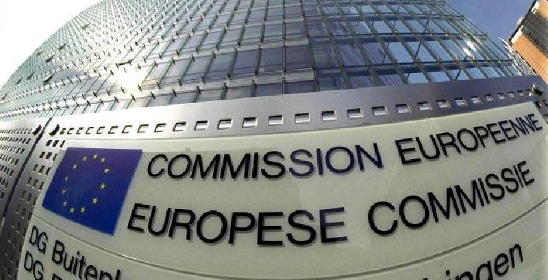 images/galleries/ue-commissione-europea-sede-02.jpg