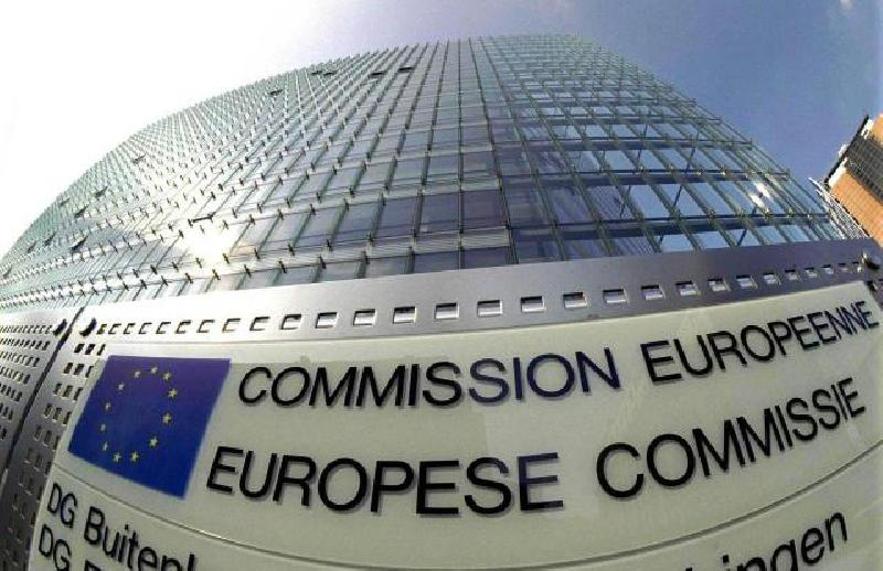 images/galleries/ue-commissione-europea-sede-03.jpg