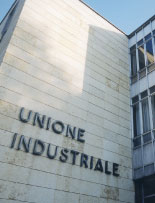 images/galleries/unione-industriale.jpg