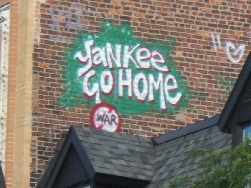 images/galleries/usa-yankee-go-home.jpg