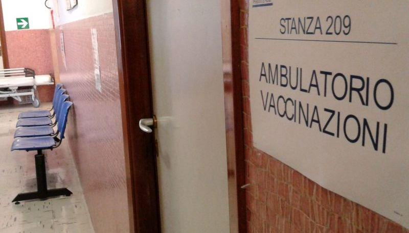 images/galleries/vaccinazioni-ambulatorio-8876.jpg