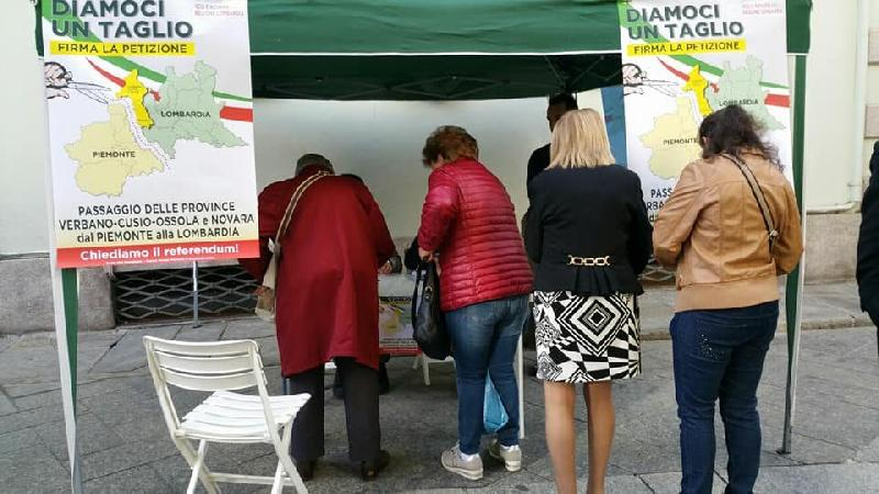 images/galleries/vco-referendum-77676.jpg