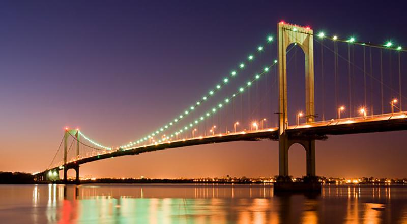 images/galleries/whitestone-bridge.jpg